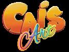 Cais Arts